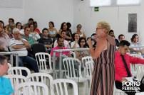 Release 124-2017 - Professora Wania Boer