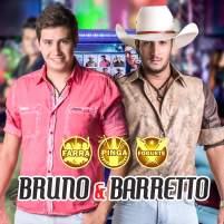 Release 414-2017 - Bruno & Barretto