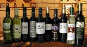 vinos-de-canarias-guia-restaurantes