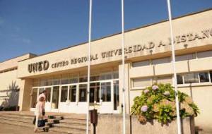 Centro asociado de pontevedra intecca comunicaci n for Centro asociado de madrid