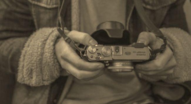 imágenes, fotos, percepciones, ideas, sensaciones
