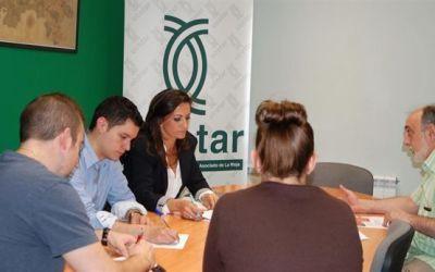 El compromiso de los trabajadores ha facilitado superar la crisis a las cooperativas andaluzas