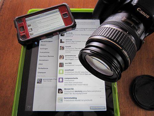 Multipantalla, dispositivos, tabletas, móviles, responsive, SEO