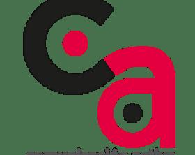 logotipo_comunicacionactiva