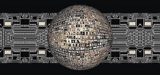 Empoderamiento digital