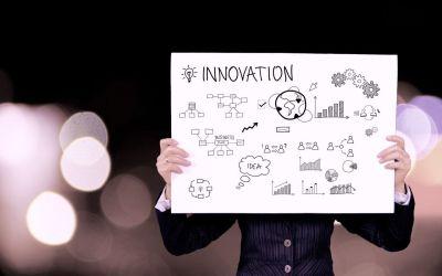 Innovación social como factor de cambio