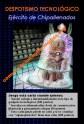 jorge-lizama-cybermedios-juego-estrategia-despotismo-tecnificado-ejercito-de-chipalienados