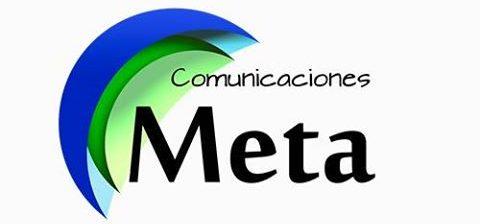 Comunicaciones Meta