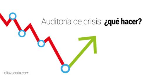 crisis-que-hacer