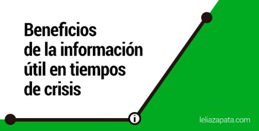 informacion-util-beneficios-crisis