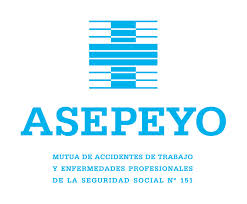 Asepeyo comunicación interna