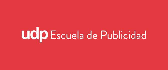 logo-publicidad-udp