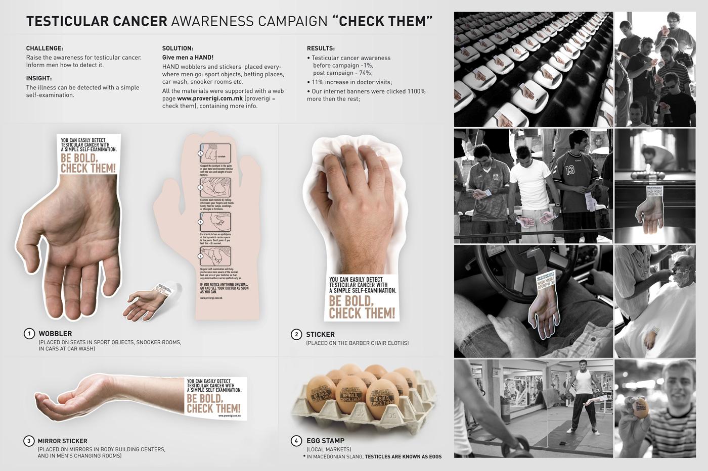 checking for testicular cancer diagram off grid solar panel wiring prevenzione del cancro ai testicoli comunicazione sociale