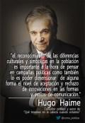 Hugo Haime
