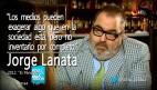 Jorge Lanata