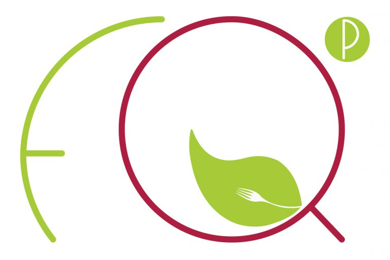 realizzazione loghi per food & beverage