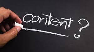 Non solo Facebook: ecco come fare content marketing nella PMI