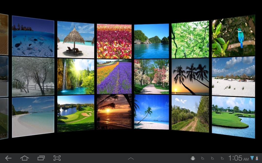 Ecommerce: l'importanza delle immagini per generare conversioni