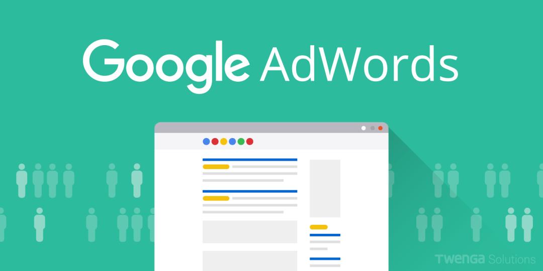 ottimizzare-budget-google-adwords
