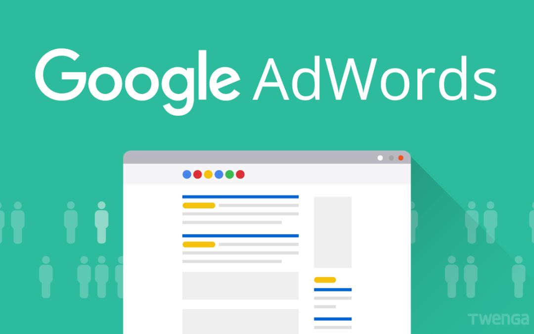 Google Adwords e budget: come risparmiare e non sprecare denaro