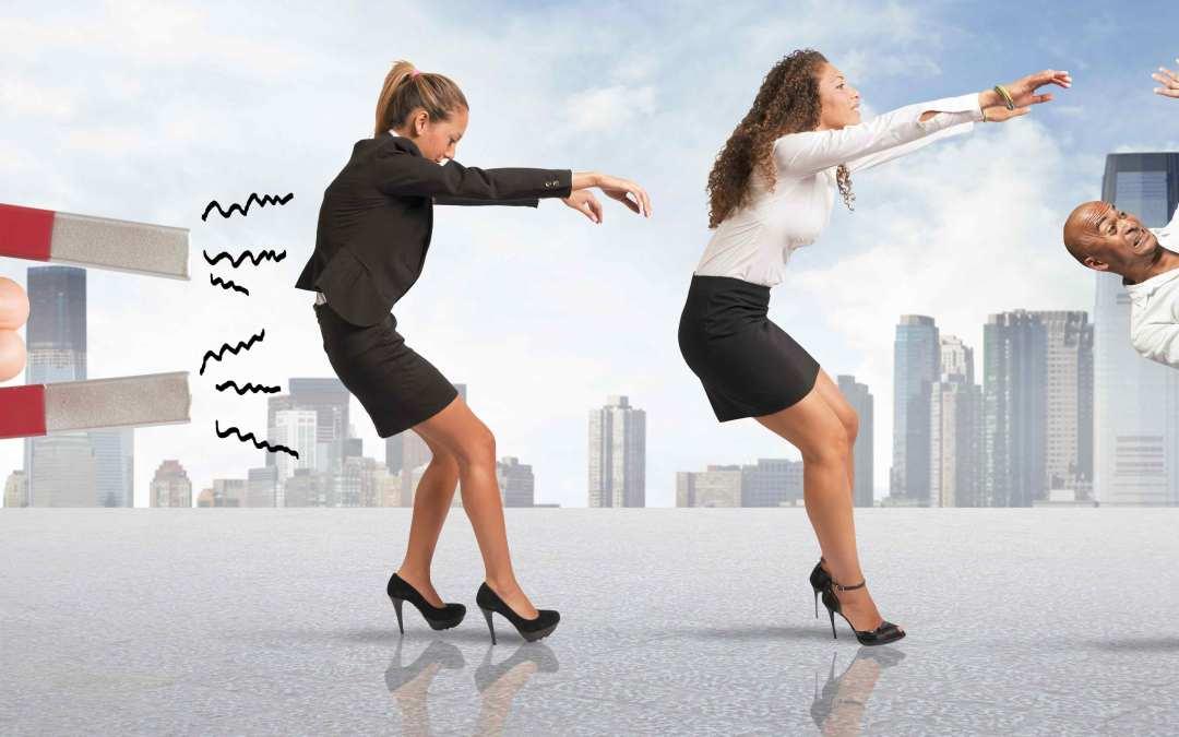 Come fare Lead Generation e trovare contatti di potenziali clienti grazie alla SEO