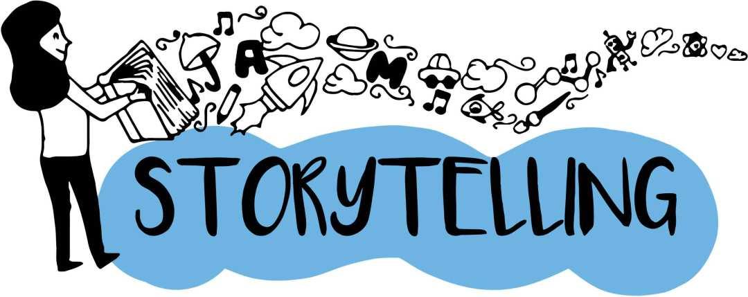 Storytelling-aziendale
