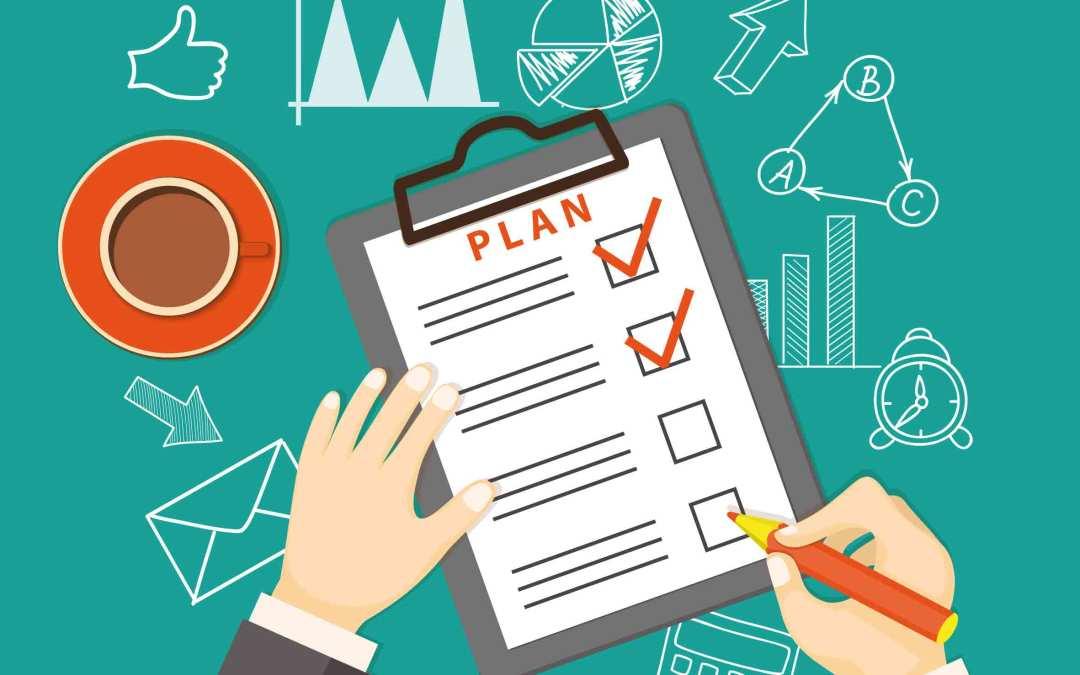 Come scrivere per il blog e ottenere nuovi clienti dal SEO Copywriting