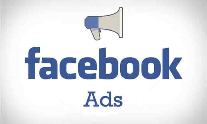 Quanto spendere in Facebook Ads per avere risultati?