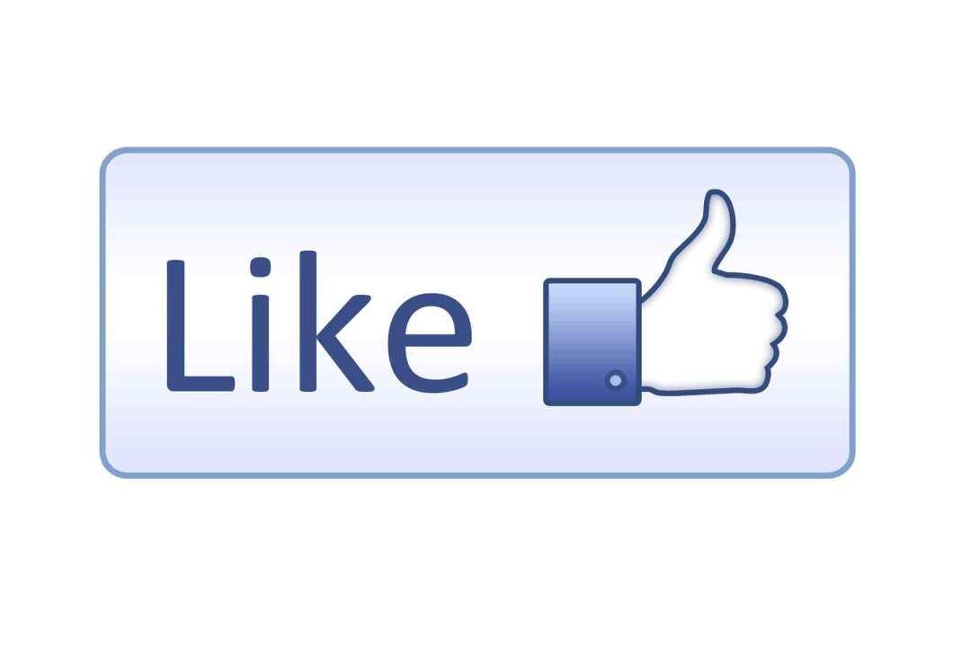 acquisire-like-facebook