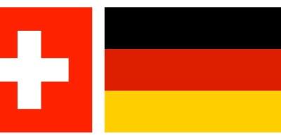 Svizzera - Germania
