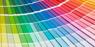 mise tessile colori