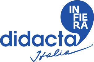 logo Didacta
