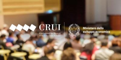 CRUI-2021