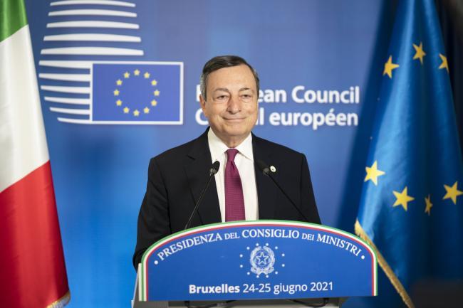 Draghi-Consiglio-Europeo-24-25-giugno-2021