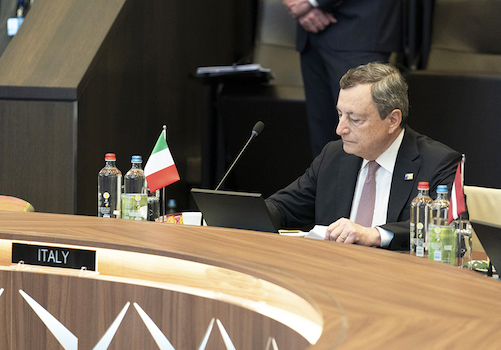 Draghi-vertice-Nato-14-giugno-2021
