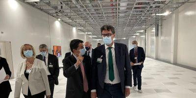 giorgetti-2021-PoliMi-STMicroelectronics