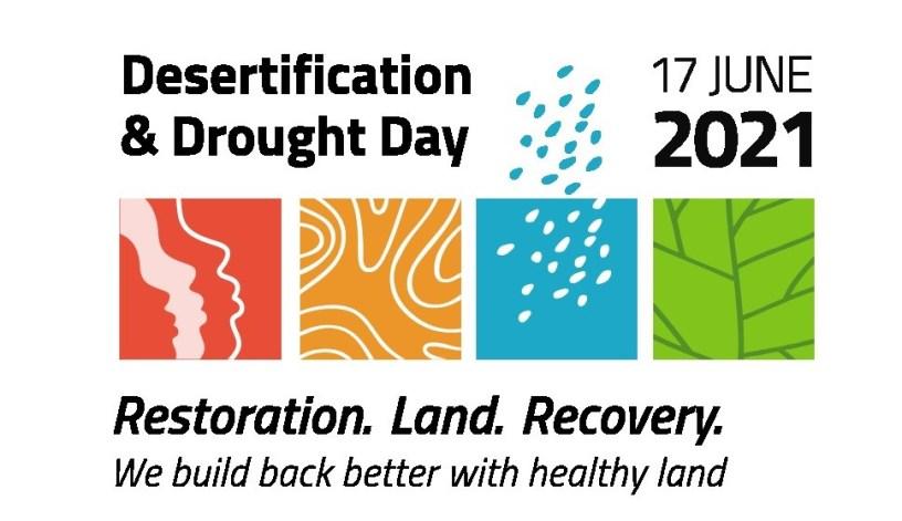 giornata-mondiale-lotta-desertificazione-2021