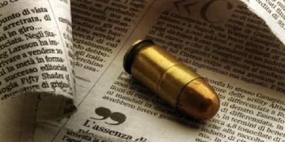 CNOG-OdG-giornalisti-minacciati
