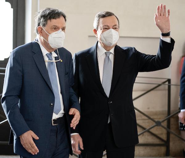 Draghi-Accademia-dei-Lincei