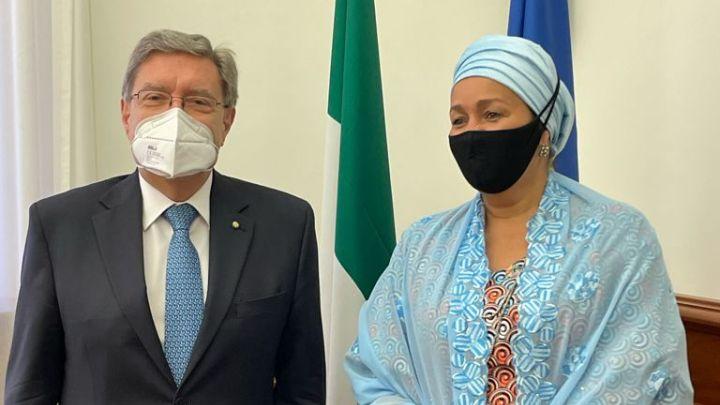 Giovannini-Amina-Mohammed