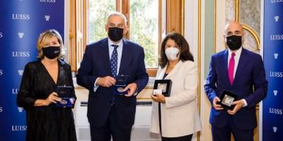 Ministero-Interno-luiss