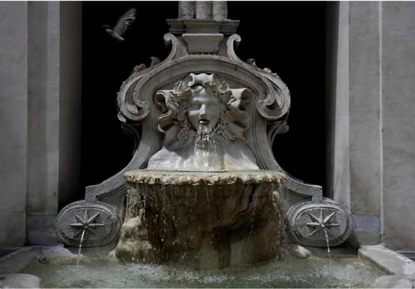 Palazzo-Chigi-fontana