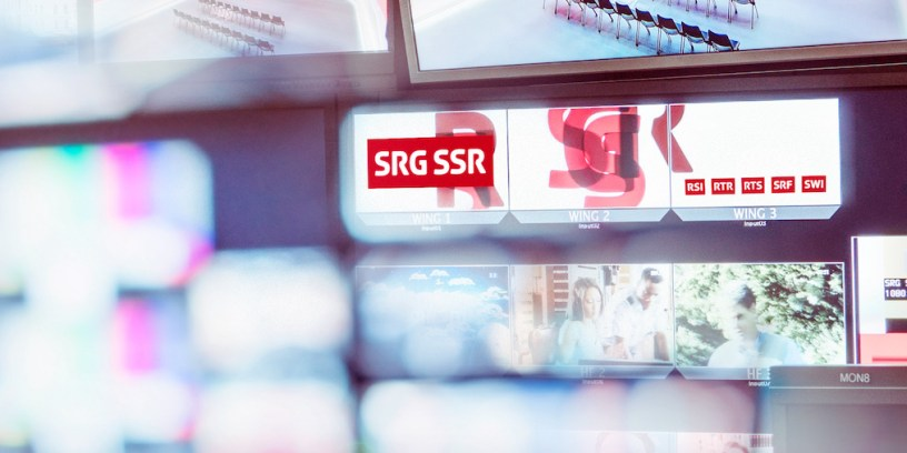 SRG_Symbolbild