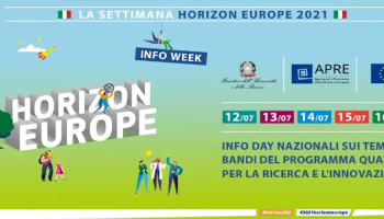 Settimana-Horizon-Europe