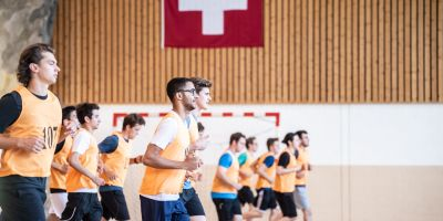Test-fitness-esercito-TFE