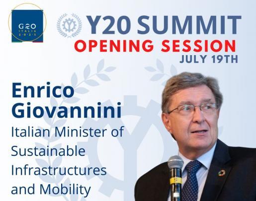 y20-summit