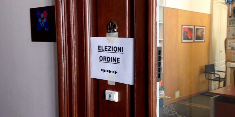 CNOG-OdG-elezioni-8-ottobre
