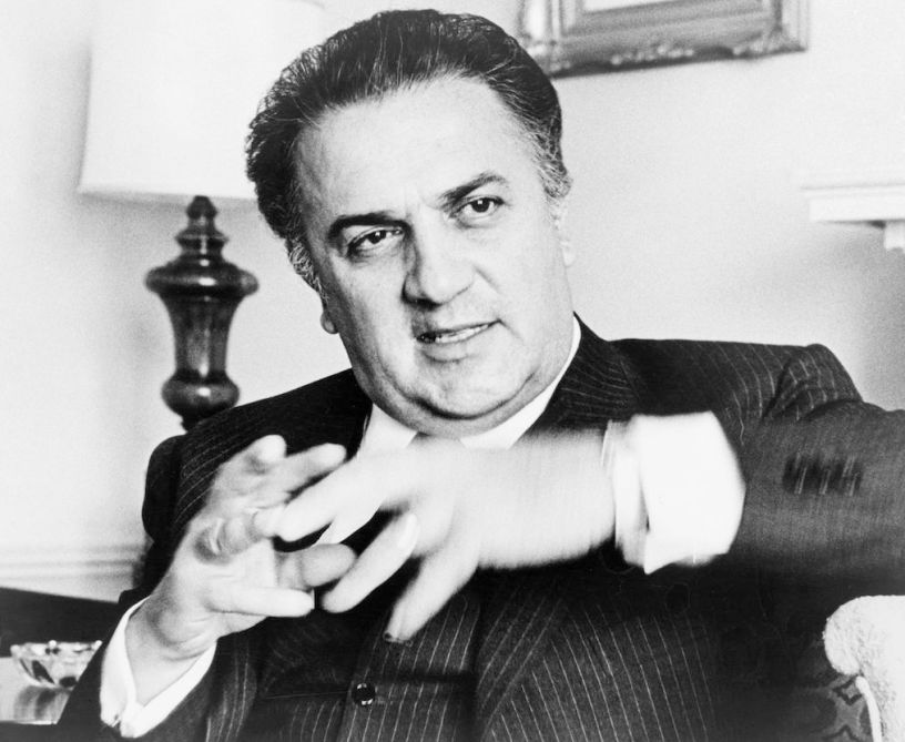 Federico-Fellini-NYWTS