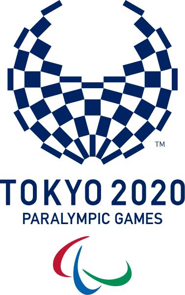 Giochi_paralimpici_Tokyo_2020-Logo