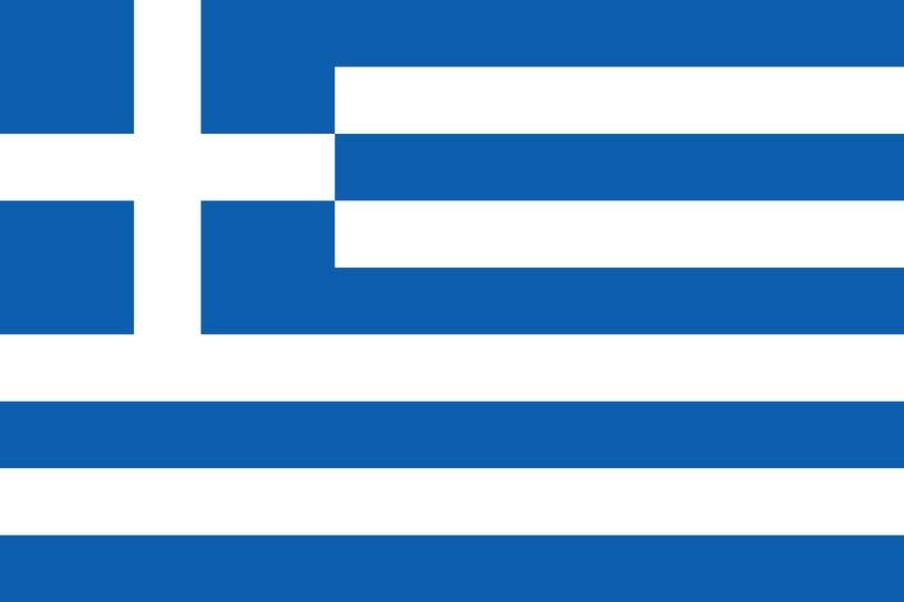 Grecia-bandiera